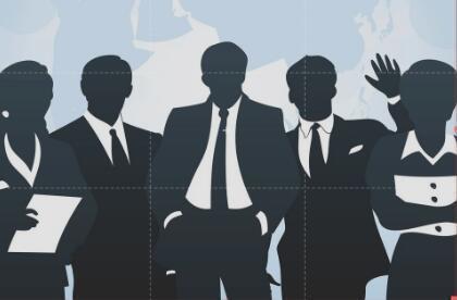企业QQ、营销QQ与腾讯企点的关系是什么